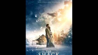 Nonton Aaron Zigman: THE SHACK (2017) Film Subtitle Indonesia Streaming Movie Download