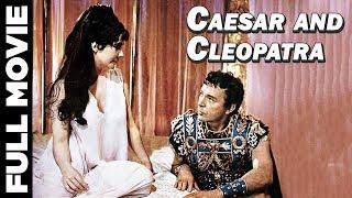 Nonton Caesar And Cleopatra Full Movie   Claude Rains   Vivien Leigh   Hollywood Classics Full Movies Film Subtitle Indonesia Streaming Movie Download