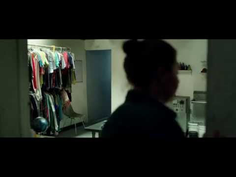 Lights Out (TV Spot 1)
