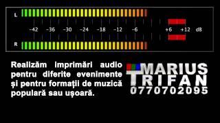Download Lagu Vasilica de la Strehaia 2014 (nunta Cosmina si Mihai) - 08 Mp3