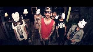 Video YOUNG LEX - Teman Palsu Ft.Afrogie (Official M/V) MP3, 3GP, MP4, WEBM, AVI, FLV Januari 2019