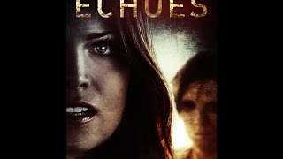 Nonton Moodz616 Presents  Random Horror Reviews  Ep 17  Echoes  2014    Anchor Bay Film Subtitle Indonesia Streaming Movie Download