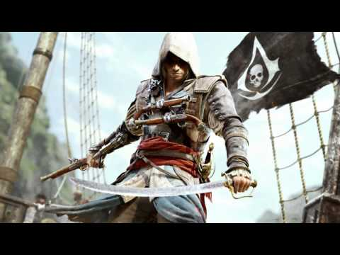 OST - BUY ASSASSIN'S CREED 4 CHEAP: http://bit.ly/1dEMS6x Composed by Brian Tyler & Sarah Schachner. 0:00 Assassin's Creed IV Black Flag Main Theme 02:09 Pyrates...
