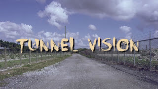 Video Kodak Black - Tunnel Vision [Official Music Video] MP3, 3GP, MP4, WEBM, AVI, FLV Februari 2018