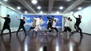 Download Lagu TVXQ! 동방신기 'Catch Me' Dance Practice Mp3