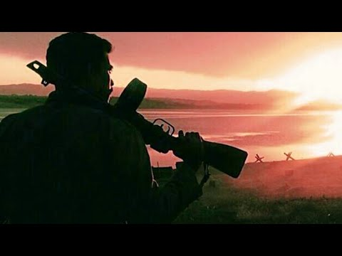 Varun Tej First Look From 'Kanche'