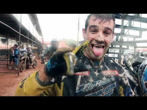 Especial Brasileiro de Motocross - Etapa 4