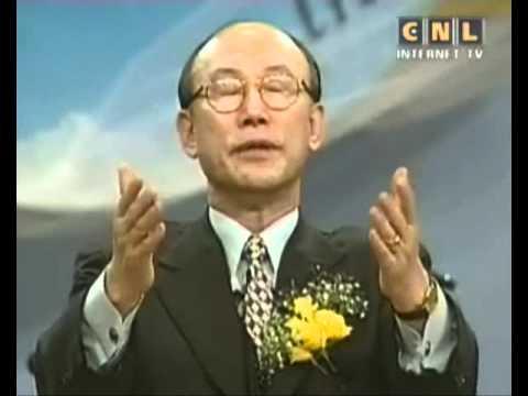 Проповеди йонги