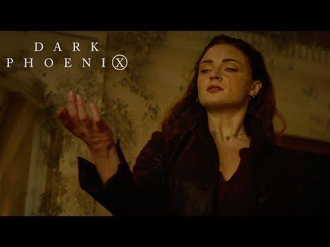 "X-Men: Fénix Oscura - ""It Made You Stronger"" TV Commercial?>"