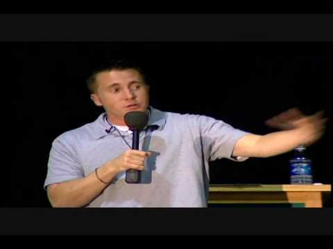 Jason Evert – Pure in Heart 3/5