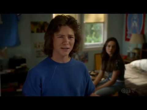 "Young Sheldon S03 E11 Georgie, Jana And The Father Son ""Talk"""