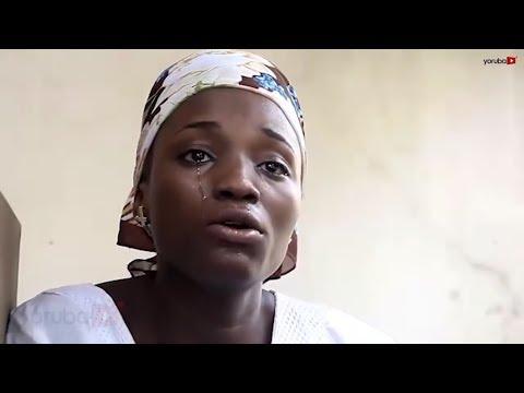 Eke Yoruba Movie 2018 Now Showing On Yorubaplus