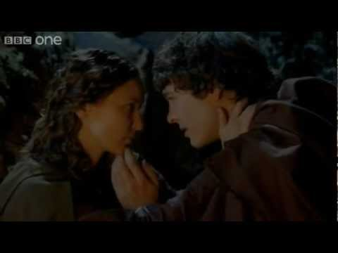 Merlin 5.11 Preview
