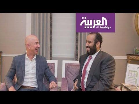 العرب اليوم - توقيع اتفاقات عملاقة في عالم الطيران