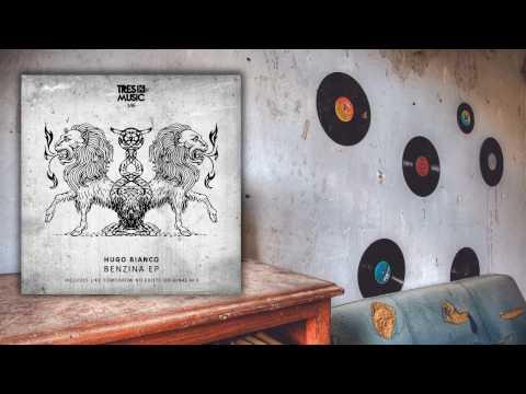 Hugo Bianco - Benzina (Original mix)