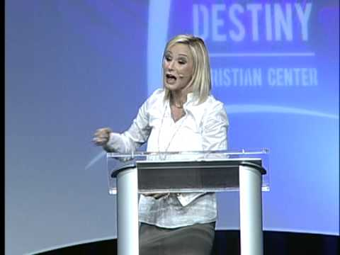 paula white dating Paula white sues pastor for stealing her church (pics / i don't fall when touched by my church pastor for annoting / benny hinn dating paula white.