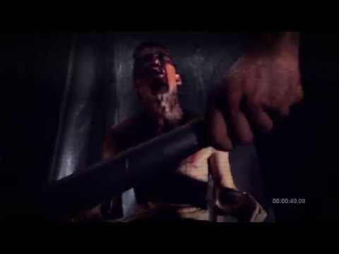 Surra - Xquema [Videoclipe Oficial] online metal music video by SURRA