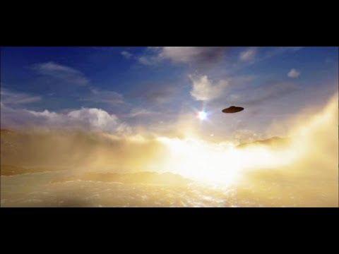 DIE GRÜNEN: Ist Deutschland auf den Kontakt mit Außerirdischen vorbereitet?