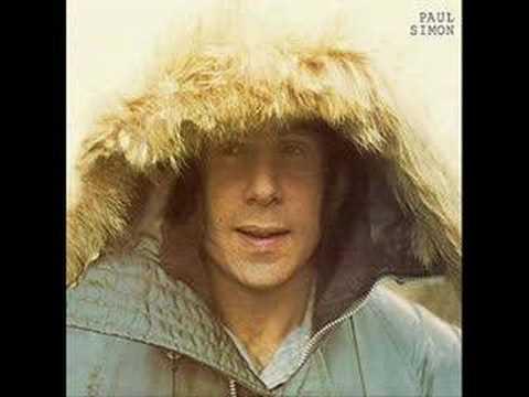 Tekst piosenki Paul Simon - Run That Body Down po polsku