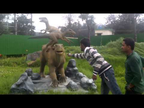 Video Dinosaur Park Ooty 2 download in MP3, 3GP, MP4, WEBM, AVI, FLV January 2017