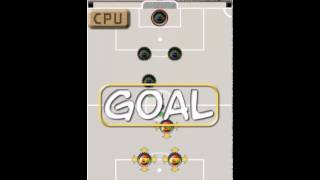 Soccer Chapas Games Free 2014 YouTube video
