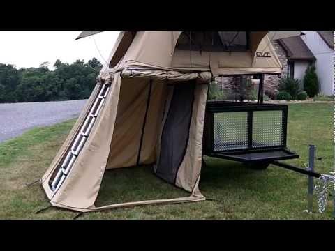 Price Of A Fuso Earthcruiser 4x4 Camper Car Autos Weblog