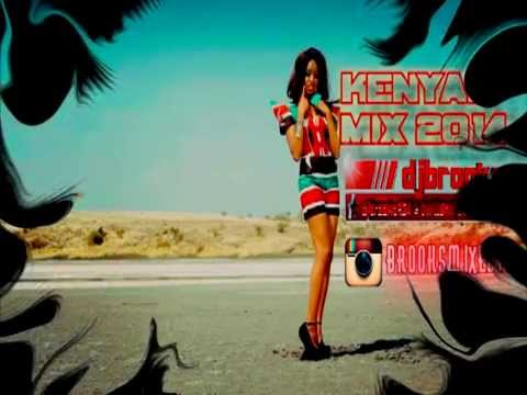 kenyan - FOR THE NORMAL MIX GO TO http://www.mixcrate.com/djbrooxs/kenyan-mixx-2014-254-onlock-vol-3-2394084 djbrooxs@facebook djbrooks2542twitter brooksmixedit@insta...