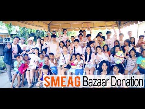 Bazaar Donation 2016