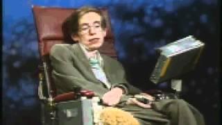 Video Stephen Hawking on God MP3, 3GP, MP4, WEBM, AVI, FLV Maret 2018