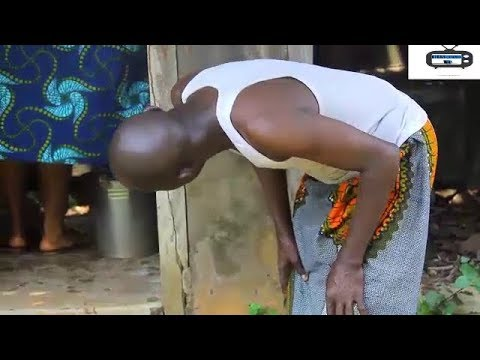 SINFULL DADY HOT NOLLYWOOD MOVIES 2018/NEW NIGERIA FILMS/ROMANTIC MOVIES