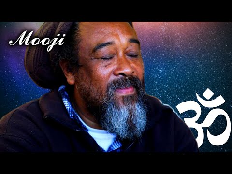 Mooji Guided Meditation: Aware Presence Has No Limit