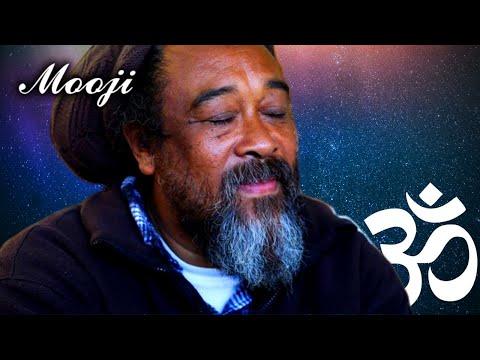 Mooji Guided Meditation: Aware Presence Has No Limit