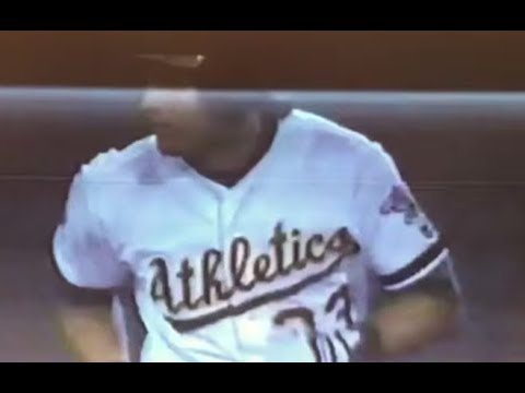 Dutchsinse the government shill +Real knowledge & the 1989 World Series earthquake