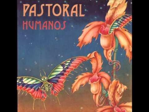 Pastoral - 00:00 Humanos (Quieren llamarse ellos) 05:01 Me desprendo de tu vientre (1er movimiento) 08:26 De regreso a tus entrañas (2do movimiento) 14:03 Mujercita yo ...