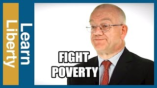 How to Fight Global Poverty Video Thumbnail
