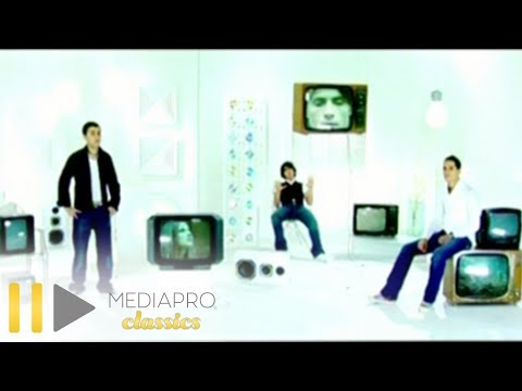 Be3 - Noi doi (Videoclip Oficial)