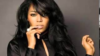 Amerie feat. Nas - Man Up
