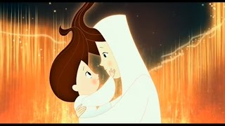 Nonton Song Of The Sea By Thomas Bergersen Film Subtitle Indonesia Streaming Movie Download