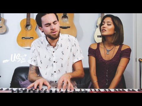 Top Hits of 2014 in 2.5 Minutes – Us The Duo