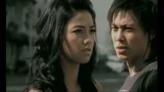 The Titans - Bila ( Official Video )