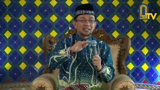 "Video ""Menata Keluarga Menuju Surga"" [PART 1] - Ustadz Wijayanto MP3, 3GP, MP4, WEBM, AVI, FLV Juni 2019"
