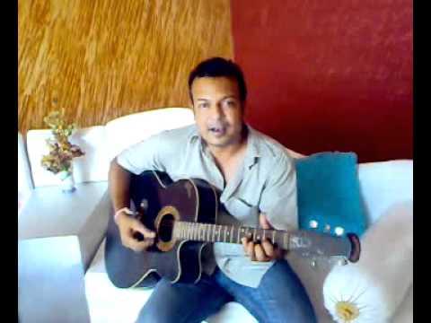 Video purani jeans aur guitar sung by Lokesh Agrawal ph 9926245405 download in MP3, 3GP, MP4, WEBM, AVI, FLV January 2017