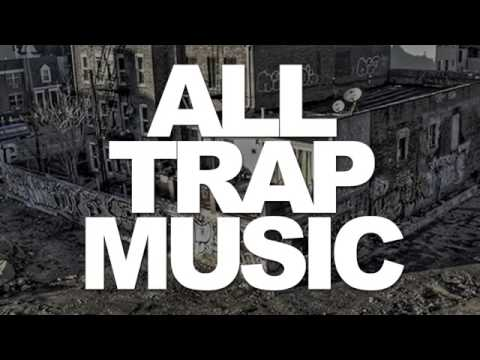 Video All trap music adi da dam download in MP3, 3GP, MP4, WEBM, AVI, FLV January 2017