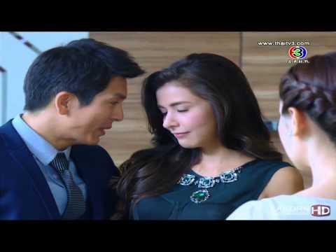 อย่าลืมฉัน ตอนที่ 3 Yah Leum Chan 10 เมษายน 2557 Thai KK (видео)