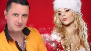Colinde 2013 - Azi Colind Pentru Copii - Nicu Vesa