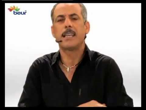 Abdelkader Secteur 1 hhhhhh (видео)