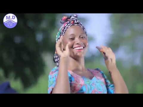 Labari Zuciya  ft  Garzali Miko Latest Hausa Song