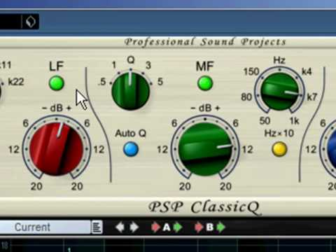 Recording and Mixing guitar's – Video 1.mp4