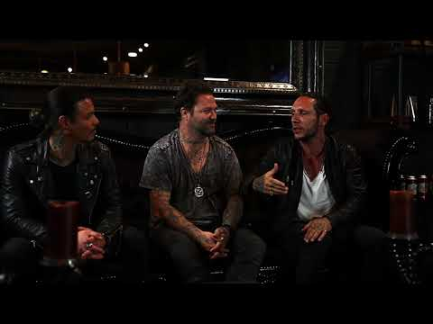 Talking Jackass and Sobriety   Pre Haircut Interview with Brandon Novak and Bam Margera UNCENSORED 7
