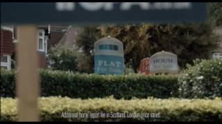 YOPA 2016 TV Ad
